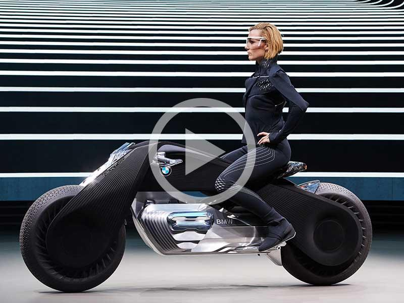 Drive Wire For October 12 2016 Bmw Reveals Shapeshifting Self Balancing Motorcycle