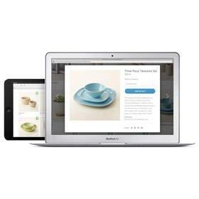 Local Businesses Can Now Sell Online With Square Market