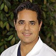 San Diego Plastic Surgeon Demystifies the Rhinoplasty Decision and Recovery Process