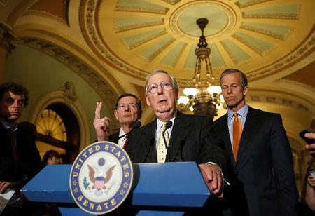 news lawmakers obstacle negotiations over government spending deal