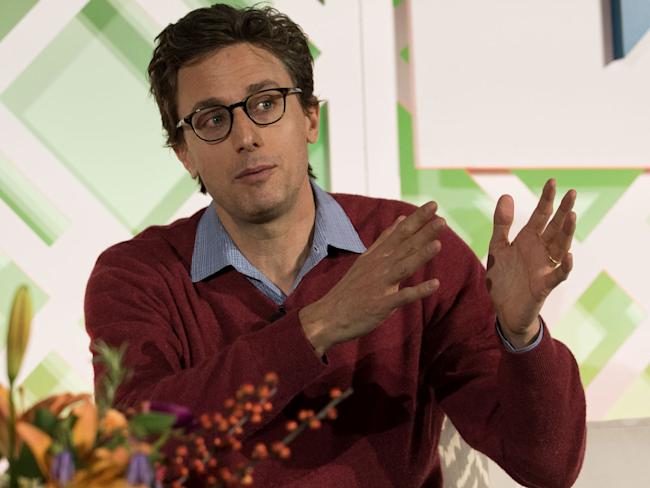 NBCU doubles up on investment in BuzzFeed