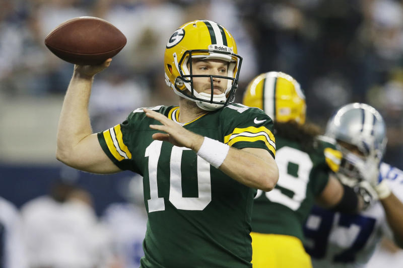 Comeback Packers look to finish season strong