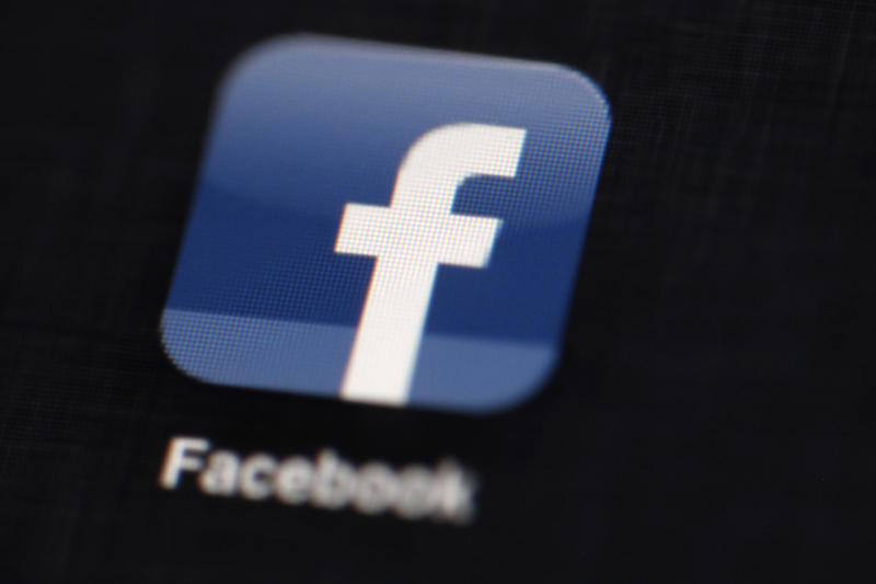 Facebook's stock sinks, so who should buy it?