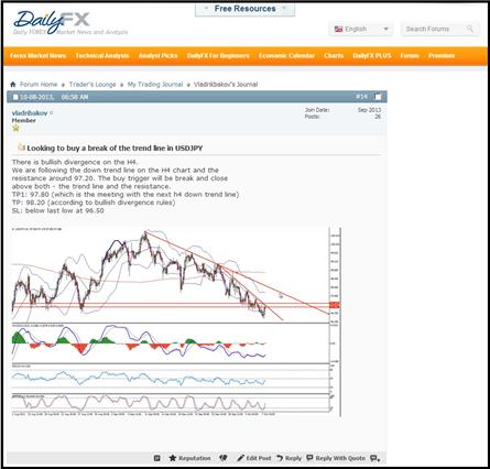 3_Popular_Questions_New_Forex_Traders_Ask_body_Picture_1.png, 3 Popular Questions New Forex Traders Ask