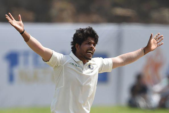 Nagpur ODI: Australia opt to bat; Bhuvi, Bumrah, Kuldeep returns