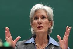 Good reason to question Obamacare enrollment tally
