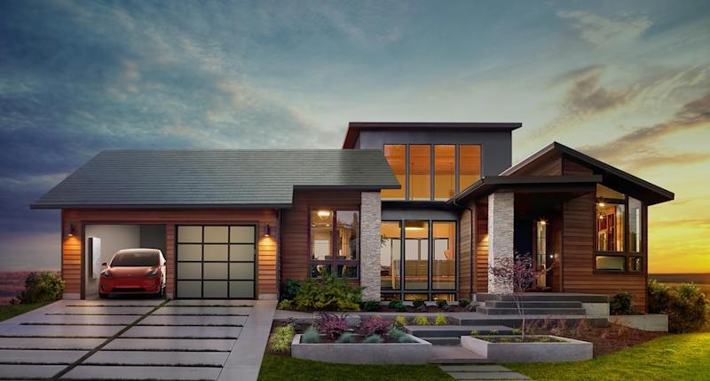 Tesla, SolarCity merger approved with 85% shareholder support