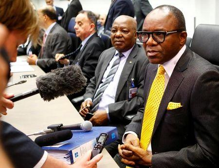 Image result for Chinese Delegation To Visit Nigeria To Discuss Oil Investment