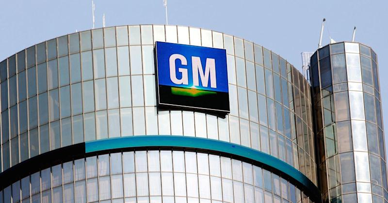 general motors fined 1 million by sec for accounting failures. Cars Review. Best American Auto & Cars Review
