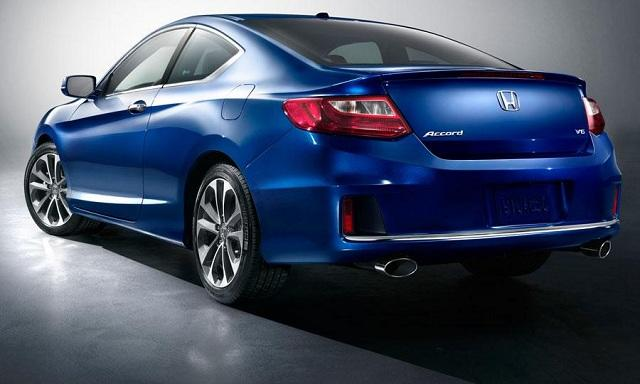 "<p style=""text-align:right;""> <b><a href=""http://ca.autos.yahoo.com/honda/accord-coupe/"" target=""_blank"">2013 Honda Accord Coupe I4 Auto EX-L w/Navi </a></b><br> <b>TOTAL SAVINGS $3,315</b><br> <a href=""http://www.unhaggle.com/yahoo/"" target=""_blank""><img src=""http://www.unhaggle.com/static/uploads/logo.png""></a> <a href=""http://www.unhaggle.com/dealer-cost/report/form/?year=2013&make=Honda&model=Accord%20Coupe&style_id=355815&pid=58"" target=""_blank""><img src=""http://www.unhaggle.com/static/uploads/getthisdeal.png""></a><br> </p>  <div style=""text-align:right;""> <br><b>Manufacturer Suggested Retail Price</b>: <b>$31,245</b> <br><br><a href=""http://www.unhaggle.com/Honda-Canada/"" target=""_blank"">Honda Canada</a> Incentive*: $2,000 <br>Unhaggle Savings: $1,315 <br><b>Total Savings: $3,315</b> <br><br>Mandatory Fees (Freight, Govt. Fees): $1,775 <br><b>Total Before Tax: $29,705</b> <br><br>... or 1.99% financing up to 84 months in lieu of incentive </div> <br> <p style=""text-align:right;font-size:85%;color:#777;""><em>Published August 9, 2013</em></p> <br><p style=""font-size:85%;color:#777;""> * Manufacturer incentive displayed is for cash purchases and may differ if leasing or financing. For more information on purchasing any of these vehicles or others, please visit <a href=""http://www.unhaggle.com"" target=""_blank"">Unhaggle.com</a>. While data is accurate at time of publication, pricing and incentives may be updated or discontinued by individual dealers or manufacturers at any time. Typically, manufacturer incentives expire at the end of every month. Vehicle availability is also subject to change based on market conditions. Unhaggle Savings is a proprietary estimate of expected discount in addition to manufacturer incentive based on actual savings by Unhaggle customers. </p>"