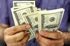 Cash is king again as investors shy from risk: BofA