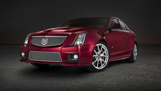 "<p style=""text-align:right;""> <b><a href=""http://ca.autos.yahoo.com/cadillac/cts/2013/"" target=""_blank"">2013 Cadillac CTS Sedan Luxury RWD </a></b><br> <b>TOTAL SAVINGS $5,901</b><br> <a href=""http://www.unhaggle.com/yahoo/"" target=""_blank""><img src=""http://www.unhaggle.com/static/uploads/logo.png""></a> <a href=""http://www.unhaggle.com/dealer-cost/report/form/?year=2013&make=Cadillac&model=CTS%20Sedan&style_id=350947&pid=58"" target=""_blank""><img src=""http://www.unhaggle.com/static/uploads/getthisdeal.png""></a><br> </p>  <div style=""text-align:right;""> <br><b>Manufacturer Suggested Retail Price</b>: <b>$45,000</b> <br><br><a href=""http://www.unhaggle.com/Cadillac-Canada/"" target=""_blank"">Cadillac Canada Incentive</a>*: $3,750 <br>Unhaggle Savings: $2,151 <br><b>Total Savings: $5,901</b> <br><br>Mandatory Fees (Freight, Govt. Fees): $1,785 <br><b>Total Before Tax: $40,884</b> </div> <br> <p style=""text-align:right;font-size:85%;color:#777;""><em>Published July 8, 2013</em></p> <br><p style=""font-size:85%;color:#777;""> * Manufacturer incentive displayed is for cash purchases and may differ if leasing or financing. For more information on purchasing any of these vehicles or others, please visit <a href=""http://www.unhaggle.com"" target=""_blank"">Unhaggle.com</a>. While data is accurate at time of publication, pricing and incentives may be updated or discontinued by individual dealers or manufacturers at any time. Vehicle availability is also subject to change based on market conditions. Unhaggle Savings is a proprietary estimate of expected discount in addition to manufacturer incentive based on actual savings by Unhaggle customers </p>"