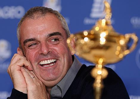 blog-paul-mcginley-0115.jpg