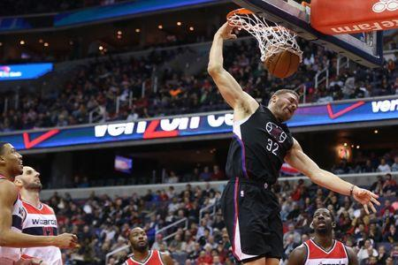 Blake Griffin Injury: Clippers Star to Undergo Knee Surgery