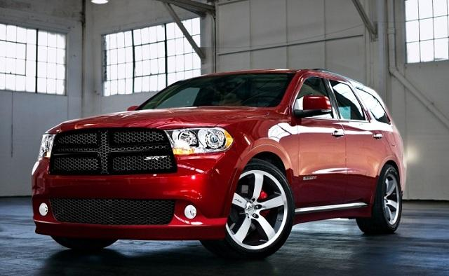 """<p style=""""text-align:right;""""> <b><a href=""""http://ca.autos.yahoo.com/dodge/durango/2013/"""" target=""""_blank"""">2013 Dodge Durango 4WD 4dr R/T </a></b><br> <b>TOTAL SAVINGS $4,818</b><br> <a href=""""http://www.unhaggle.com/yahoo/"""" target=""""_blank""""><img src=""""http://www.unhaggle.com/static/uploads/logo.png""""></a> <a href=""""http://www.unhaggle.com/dealer-cost/report/form/?year=2013&make=Dodge&model=Durango&style_id=353696&pid=58"""" target=""""_blank""""><img src=""""http://www.unhaggle.com/static/uploads/getthisdeal.png""""></a><br> </p>  <div style=""""text-align:right;""""> <br><b>Manufacturer Suggested Retail Price</b>: <b>$48,495</b> <br><br><a href=""""http://www.unhaggle.com/Dodge-Canada/"""" target=""""_blank"""">Dodge Canada</a> Incentive*: $2,500 <br>Unhaggle Savings: $2,318 <br><b>Total Savings: $4,818</b> <br><br>Mandatory Fees (Freight, Green Levy, Govt. Fees): $2,830 <br><b>Total Before Tax: $46,507</b> <br><br>... and 3.99% financing up to 72 months </div> <br> <p style=""""text-align:right;font-size:85%;color:#777;""""><em>Published August 9, 2013</em></p> <br><p style=""""font-size:85%;color:#777;""""> * Manufacturer incentive displayed is for cash purchases and may differ if leasing or financing. For more information on purchasing any of these vehicles or others, please visit <a href=""""http://www.unhaggle.com"""" target=""""_blank"""">Unhaggle.com</a>. While data is accurate at time of publication, pricing and incentives may be updated or discontinued by individual dealers or manufacturers at any time. Typically, manufacturer incentives expire at the end of every month. Vehicle availability is also subject to change based on market conditions. Unhaggle Savings is a proprietary estimate of expected discount in addition to manufacturer incentive based on actual savings by Unhaggle customers. </p>"""