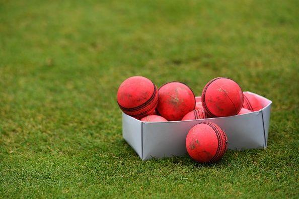 New Zealand A Test to be played with pink ball