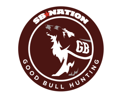 Texas A&M Aggies blog Good Bull Hunting