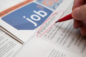 job search 300x200 Friday employment number: how to trade it, not analyze it