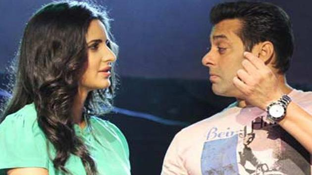 It's time to move on for Katrina Kaif. The barbie doll has decided to sell her SUV which was gifted to her by her ex-boyfriend, Salman Khan! According to sources, she has received half the payment for the car and is yet to receive the other half.