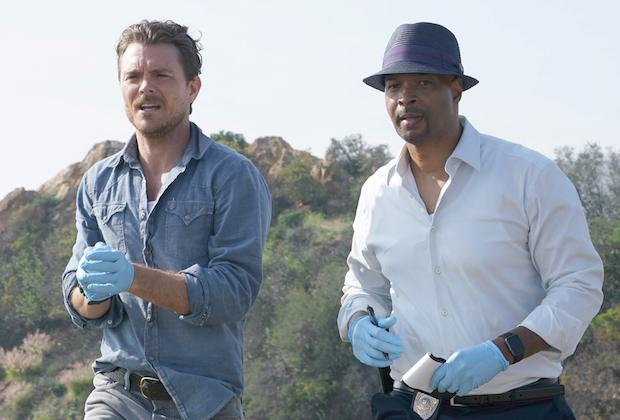 'Lethal Weapon' Gets a Full Season Order
