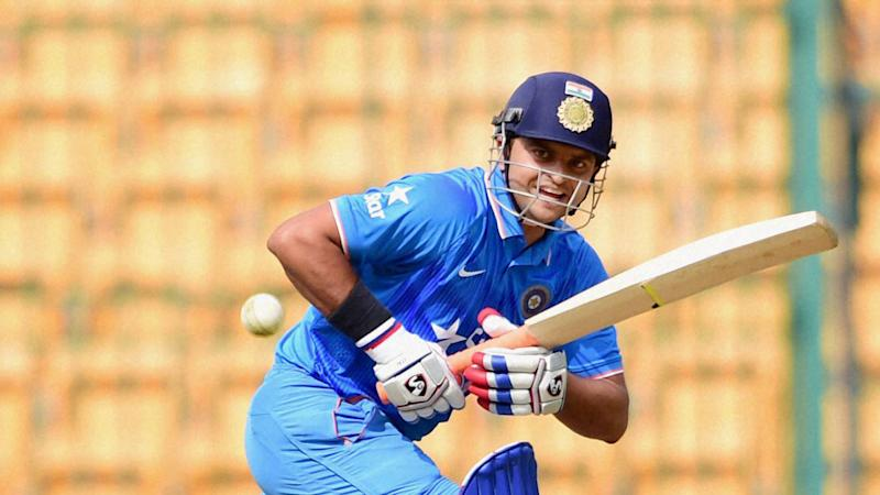 BCCI doubles annual retainership fee of 32 centrally contracted cricketers