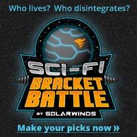 SolarWinds' Galactic Throwdown Claims Its First Fallen; Champions to Take Up Arms for Fleet 16