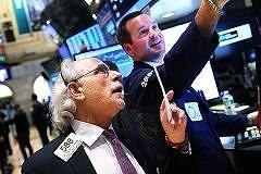 Can ETFs really cause the next stock market crash?