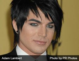 cost-of-being-on-american-idol-4-lambert-lg