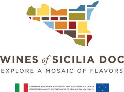Sicily Named as One of Ten Best Wine Destinations of 2017
