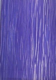 Periwinkle Pops Up as Duo-Gard's Color of the Year