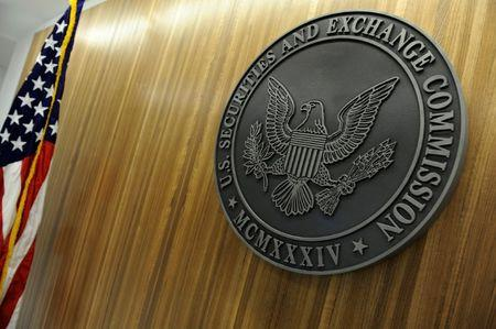 SEC: Payments for Bullish Articles on Stocks Must Be Disclosed to Investors