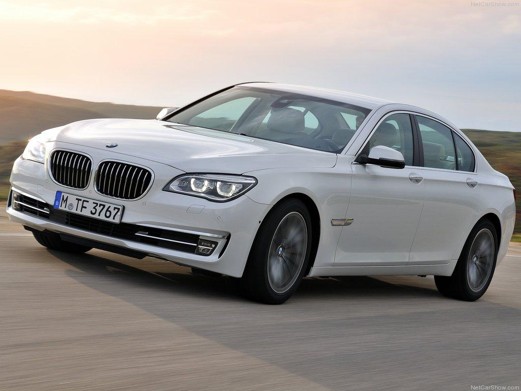 The facelifted BMW 7-Series will be launched in India next year. It will also become the most expensive car to be locally assembled in India.