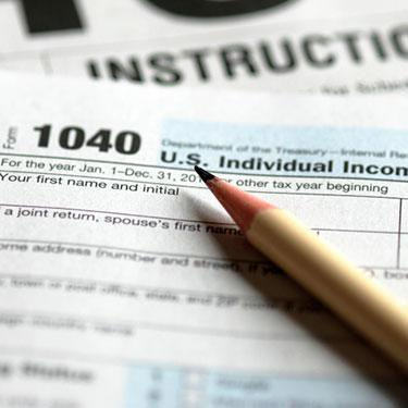 Us-tax-form-1040_web