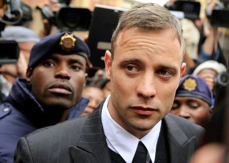 South Africa to appeal Pistorius murder sentence again