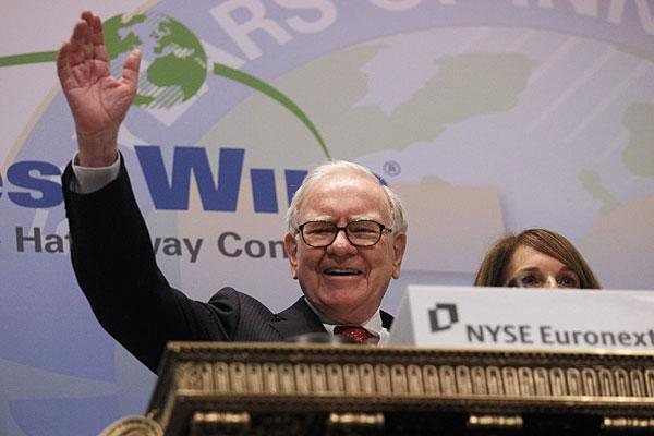"<b>2. Warren Buffett, 81</b> <br>Company: Berkshire Hathaway <br>Net worth: $44.7 billion <br>2011 compensation: $491,925 <br><br>As chairman and CEO of Berkshire Hathaway, Warren Buffett is the world's second-richest CEO and the world's third-richest man. His company's <a href=""http://www.cnbc.com/id/22130601/"">holdings</a> include American Express, Coca-Cola, Costco, and Moody's. <br><br>Buffett's early job as a paperboy in Omaha, Nebraska in the 1940s helped him earn the $5,000 and launched him into the world of value investing and eventually led to the creation of the Berkshire investment empire. <br><br>The estimated value of Buffett's class-A shares in Berkshire Hathaway is about $42.6 billion, while his class-B shares are worth $2.1 billion, according to Wealth-X. Buffett's Laguna Beach, California home is estimated to be worth $2.7 million but he's renowned for living in the same house that he bought in Ohama in 1958. <br><br>Despite accumulating immense wealth, Buffett <a href=""http://givingpledge.org/#warren_buffett"">pledged in 2006</a> to gradually give away all of his company stock to philanthropic foundations. In all, he will give away more than 99 percent of his wealth. <br><br>Buffett called last August for the U.S government to ""<a href=""http://www.nytimes.com/2011/08/15/opinion/stop-coddling-the-super-rich.html?_r=2"">stop coddling"" the super-rich </a>and increase their taxes. The move led U.S. President Barrack Obama to propose legislation of a <a href=""http://www.reuters.com/article/2012/03/13/us-usa-poll-tax-idUSBRE82C1CD20120313"">minimum tax rate of 30 percent</a> on those who earn $1 million or more a year, known as the ""Buffett tax"". Buffet, however, came under fire in March after it was revealed that NetJets, a private jet-sharing company owned by Berkshire Hathaway, was sued for <a href=""http://www.reuters.com/article/2012/03/09/berkshire-netjets-lawsuit-idUSL2E8E9FK920120309"">$336.3 million by the U.S. government</a> for unpaid taxes."