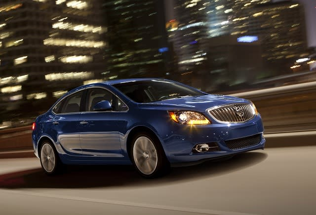 "<p style=""text-align:right;""> <b><a href=""http://ca.autos.yahoo.com/buick/verano/2013/"" target=""_blank"">2013 Buick Verano 4dr Sdn Turbo </a></b><br> <b>TOTAL SAVINGS $4,730</b><br> <a href=""http://www.unhaggle.com/yahoo/"" target=""_blank""><img src=""http://www.unhaggle.com/static/uploads/logo.png""></a> <a href=""http://www.unhaggle.com/dealer-cost/report/form/?year=2013&make=Buick&model=Verano&style_id=353578&pid=58"" target=""_blank""><img src=""http://www.unhaggle.com/static/uploads/getthisdeal.png""></a><br> </p>  <div style=""text-align:right;""> <br><b>Manufacturer Suggested Retail Price</b>: <b>$31,320</b> <br><br><a href=""http://www.unhaggle.com/Buick-Canada/"" target=""_blank"">Buick Canada</a> Incentive*: $3,000 <br>Unhaggle Savings: $1,730 <br><b>Total Savings: $4,730</b> <br><br>Mandatory Fees (Freight, Govt. Fees): $1,685 <br><b>Total Before Tax: $28,275</b> <br><br>... or 0.9% financing up to 72 months in lieu of incentive </div> <br> <p style=""text-align:right;font-size:85%;color:#777;""><em>Published August 9, 2013</em></p> <br><p style=""font-size:85%;color:#777;""> * Manufacturer incentive displayed is for cash purchases and may differ if leasing or financing. For more information on purchasing any of these vehicles or others, please visit <a href=""http://www.unhaggle.com"" target=""_blank"">Unhaggle.com</a>. While data is accurate at time of publication, pricing and incentives may be updated or discontinued by individual dealers or manufacturers at any time. Typically, manufacturer incentives expire at the end of every month. Vehicle availability is also subject to change based on market conditions. Unhaggle Savings is a proprietary estimate of expected discount in addition to manufacturer incentive based on actual savings by Unhaggle customers. </p>"