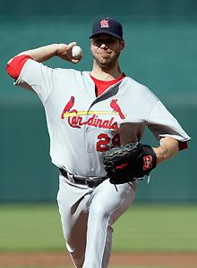 Cardinals are in limbo until Pujols' decision