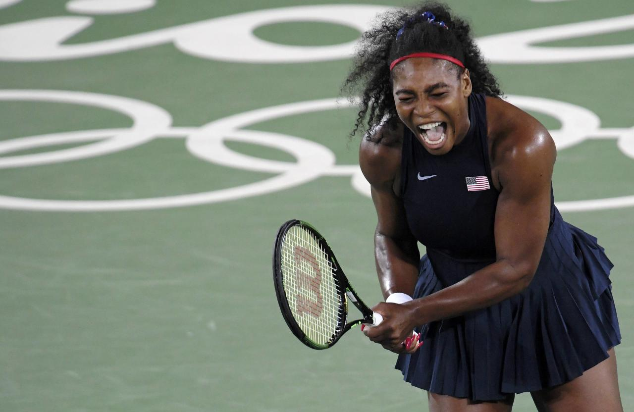 womens singles tennis olympics French open odds and picks 2018, women's singles: white-hot tennis expert fading serena williams sean calvert just called john isner winning the miami open at 100-1 odds.
