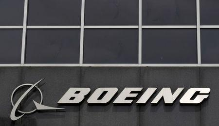 Iran Touts Deal To Buy 80 Boeing Planes