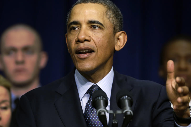 White House tries to keep immigration on track