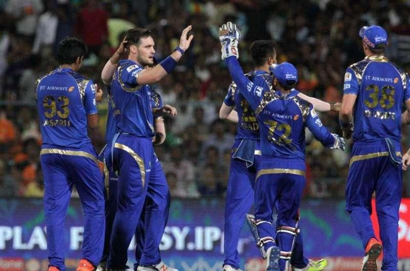 Image result for mumbai indians\ sportskeeda