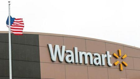 how to order online on walmart