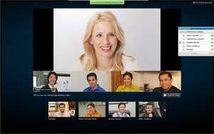 Cisco Collaboration Doubles Down on Software and the Cloud, Making Video Collaboration More Cost-Effective While Ushering in New Era of B2B Video