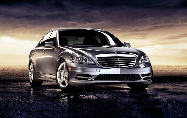 "<p style=""text-align:right;""> <b><a href=""http://ca.autos.yahoo.com/mercedes-benz/s-class/2013/"" target=""_blank"">2013 Mercedes S350 BlueTEC 4MATIC Avantgarde </a></b><br> <b>TOTAL SAVINGS $20,861</b><br> <a href=""http://www.unhaggle.com/yahoo/"" target=""_blank""><img src=""http://www.unhaggle.com/static/uploads/logo.png""></a> <a href=""http://www.unhaggle.com/dealer-cost/report/form/?year=2013&make=Mercedes-Benz&model=S350&style_id=354689&pid=58"" target=""_blank""><img src=""http://www.unhaggle.com/static/uploads/getthisdeal.png""></a><br> </p>  <div style=""text-align:right;""> <br><b>Manufacturer Suggested Retail Price</b>: <b>$119,900</b> <br><br><a href=""http://www.unhaggle.com/Mercedes-Benz-Canada/"" target=""_blank"">Mercedes-Benz Canada</a> Incentive*: $15,000 <br>Unhaggle Savings: $5,861 <br><b>Total Savings: $20,861</b> <br><br>Mandatory Fees (Freight, Govt. Fees): $2,529 <br><b>Total Before Tax: $101,568</b> <br><br>... and 2.90% financing up to 72 months </div> <br> <p style=""text-align:right;font-size:85%;color:#777;""><em>Published August 9, 2013</em></p> <br><p style=""font-size:85%;color:#777;""> * Manufacturer incentive displayed is for cash purchases and may differ if leasing or financing. For more information on purchasing any of these vehicles or others, please visit <a href=""http://www.unhaggle.com"" target=""_blank"">Unhaggle.com</a>. While data is accurate at time of publication, pricing and incentives may be updated or discontinued by individual dealers or manufacturers at any time. Typically, manufacturer incentives expire at the end of every month. Vehicle availability is also subject to change based on market conditions. Unhaggle Savings is a proprietary estimate of expected discount in addition to manufacturer incentive based on actual savings by Unhaggle customers </p>"