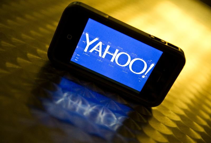 Yahoo staff knew about state-backed hacking