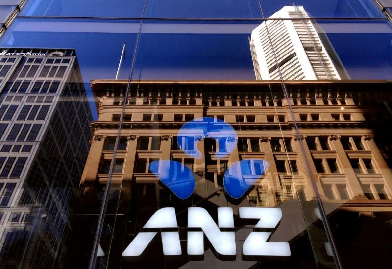 ANZ takes $145m hit from Oswal settlement