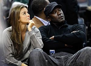 blog-michael-jordan-wife-0430.jpg