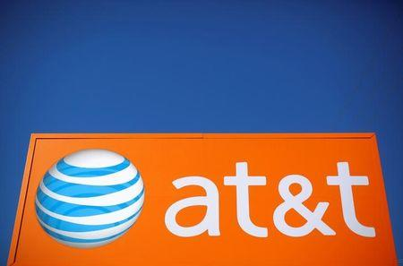 Local AT&T workers join nationwide strike