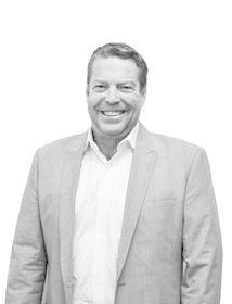 GoodData(R) Appoints Keith Adams as Chief Financial Officer