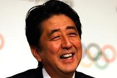 Is Japan the only winner of the G20 meeting?